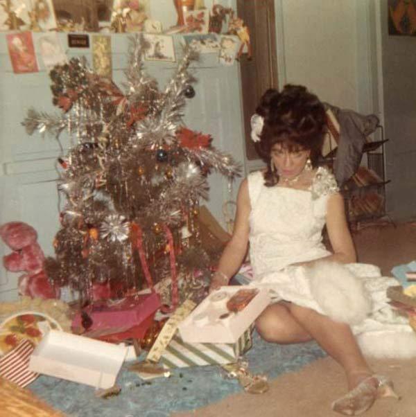 A Funny Awkward Family Christmas 26 Ho Ho Holarious Pics