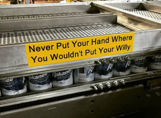Great Inspirational Words of Wisdom ~.~ funny pics & memes, funny signs