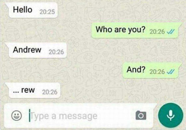 Well you asked... ~.~ funny pics & memes, hilarious text to wrong person