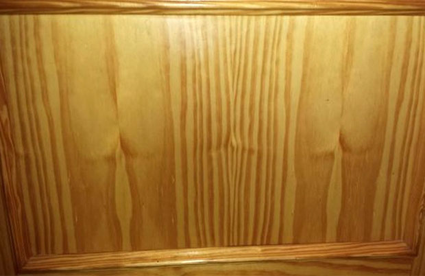 When you see it... ~.~ funny pics, funny memes butts in woodgrain