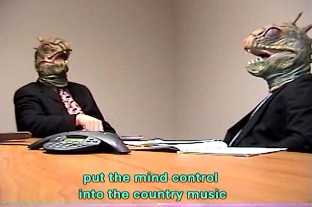 Funny Meme ~ mind control country music ~ 33 Funny Pics Random Humor