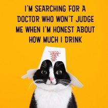 35 Funny Memes & Pics of Hilarious Random Humor