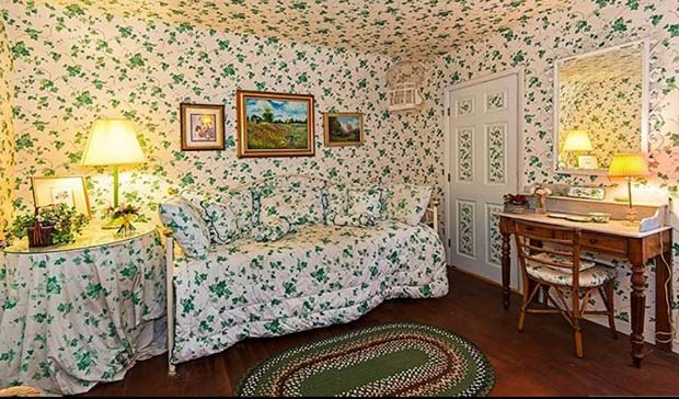 31 Horribly Bad Real Estate Photos from Real Listings 1
