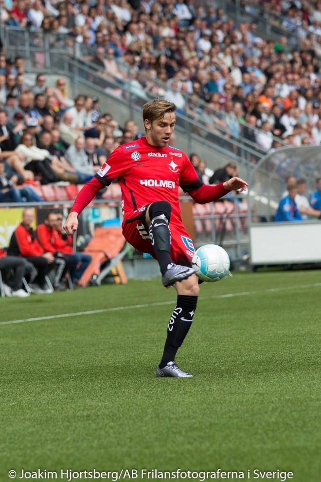 2016-05-22 Örebro SK-IFK Norrköping