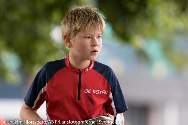 20160626_1117-8 Örebro City Sprint