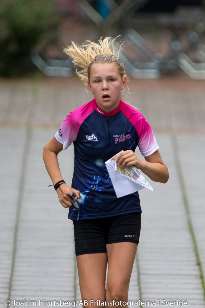 20160626_1118-6 Örebro City Sprint