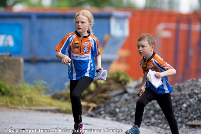 20160626_1125-6 Örebro City Sprint