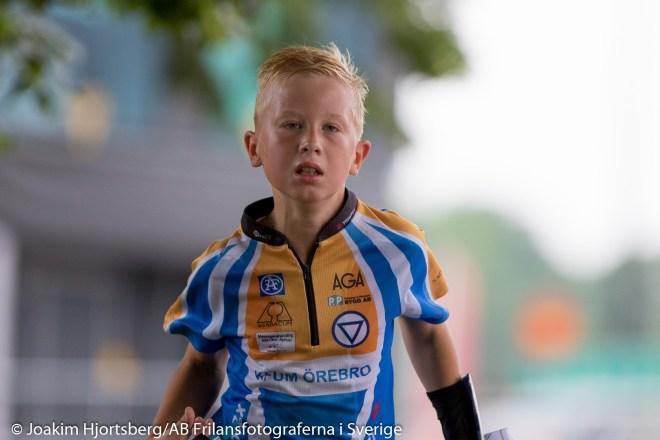 20160626_1132-6 Örebro City Sprint