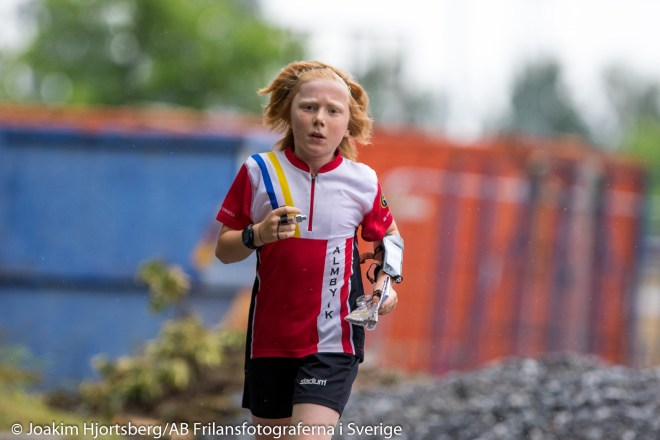 20160626_1133-2 Örebro City Sprint
