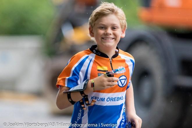 20160626_1138-20 Örebro City Sprint