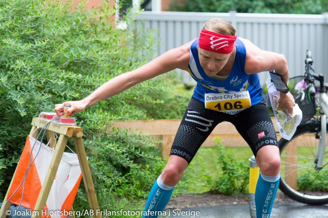 20160626_1208-2 Örebro City Sprint