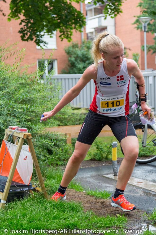 20160626_1211-5 Örebro City Sprint