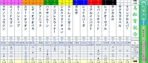 44takamatsu_m
