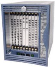 IBM 2109-M12