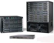 Cisco MDS 9000 Family