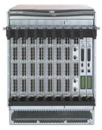 IBM 2027-256