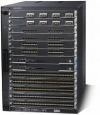 Cisco MDS 9513