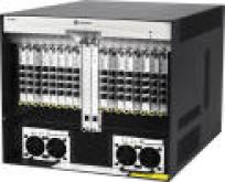 IBM 2032-064