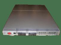 EMC DS-4100