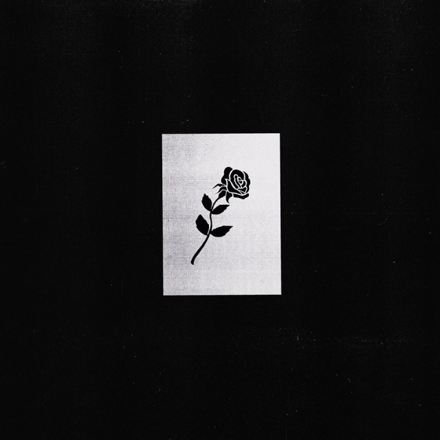 Shlohmo releases Ghosts, a hidden 2009 track