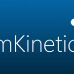 TeamKinetic Academy
