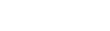 TeamLine Shop