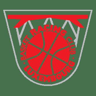 US Basket Racing Luxembourg