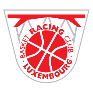 US Basket Racing Luxembourg