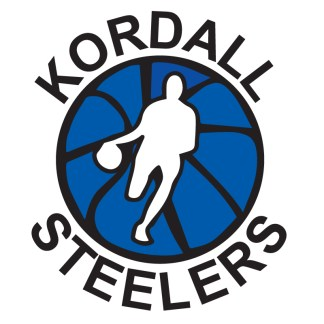 BBC Kordall Steelers