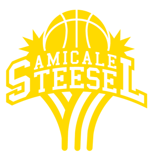 Amicale Steesel