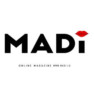 Madi.lu Shop