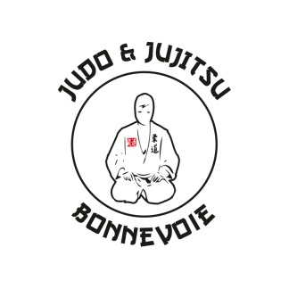 Judo & Ju Jitsu Bonnevoie