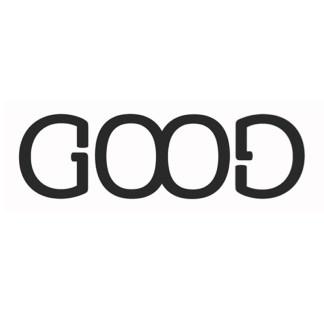 Infinite Good