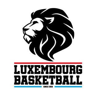 Basketball Luxembourg