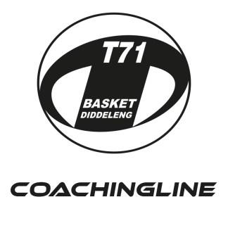 Coachingline