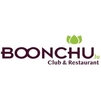 Boonchu