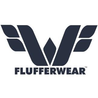 FLUFFERWEAR