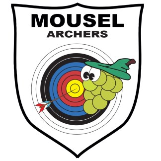 Mousel Archers