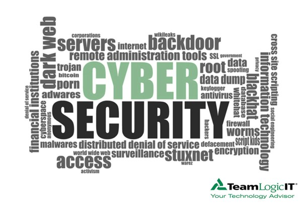 Network Security Services in Dallas and Plano