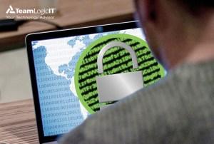 Cybersecurity-Defense-in-Dallas