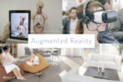 augmented reality in dallas