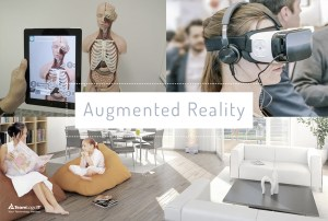 augmented-reality-in-dallas