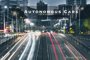 autonomous-cars-in-dallas