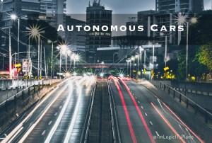 autonomous-cars-in-dallas