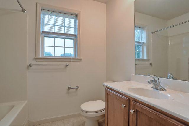 500 Waterside Circle - Bathroom 2