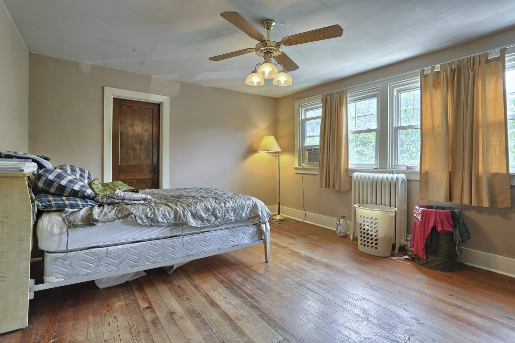 195 Walnut Street - Bedroom 2