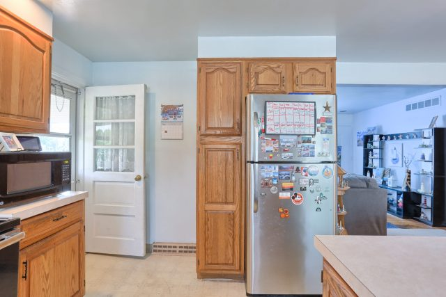 1434 Jody Ave - Kitchen 4