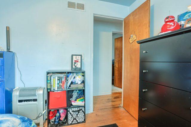 1434 Jody Ave - Bedroom 3