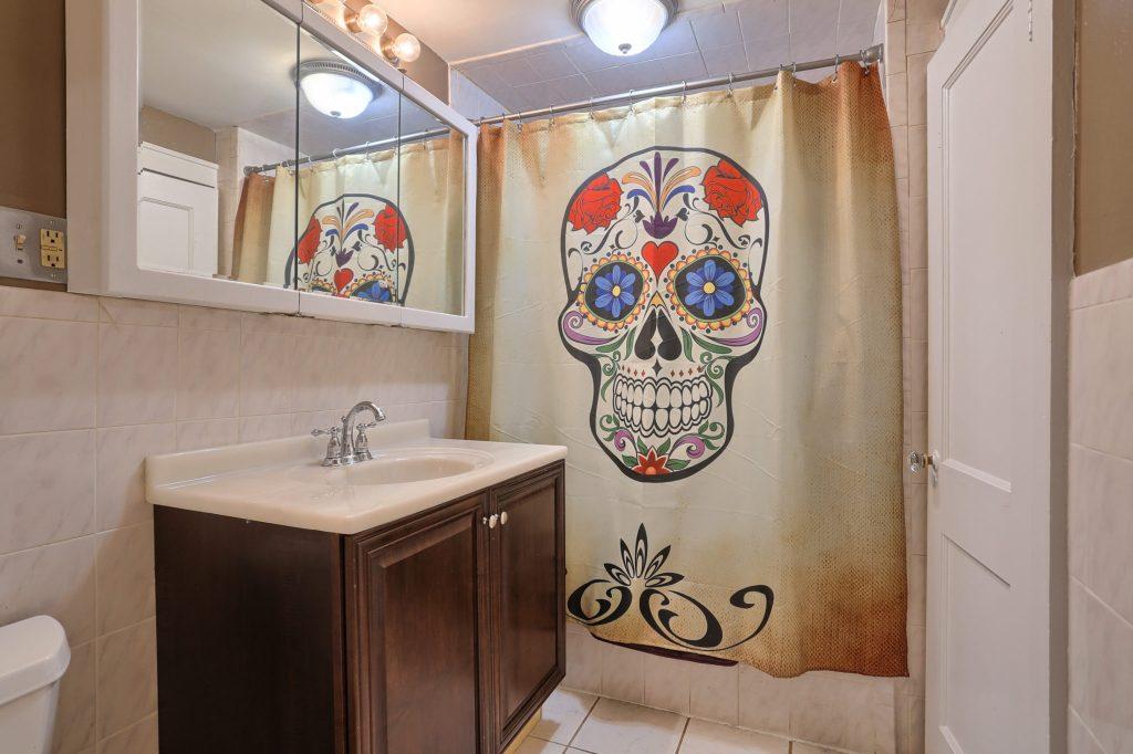 Bathroom #2 - 3700 N. 2nd Street