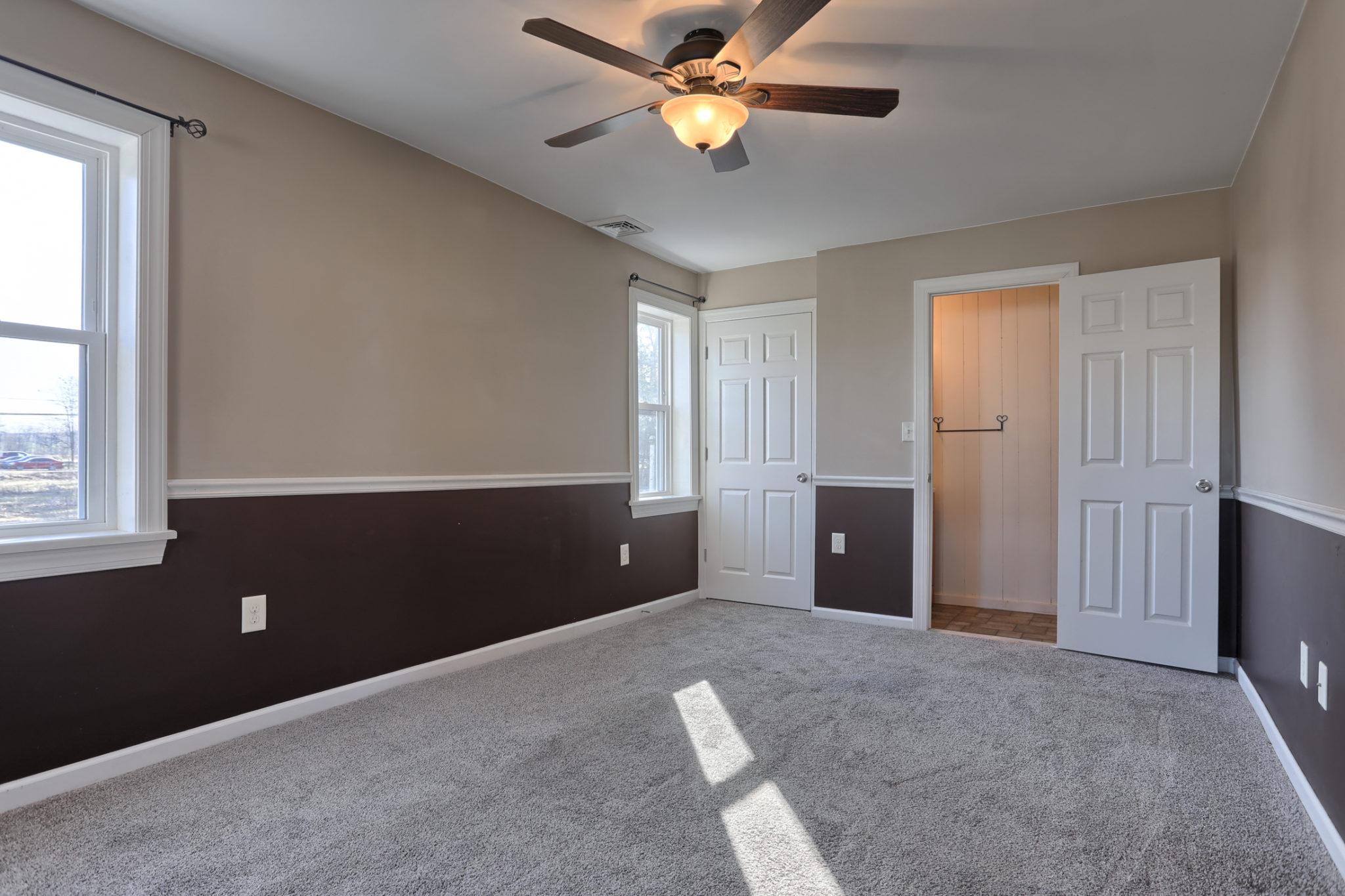 12 E. Center Ave - Living Room 2